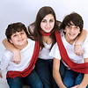 Seasonal Portraits for Family, Children and Business - Raleigh Durham Cary Apex Morrisville Garner Clayton North Carolina Photographer : Full Range of Portrait Options  http://johnlynnerpeterson.com/Portfolio/Full-Service-Photography/  Family Portraits Outdoors  http://johnlynnerpeterson.com/Portraits/Family-Photography-Outdoors/  Family Portraits Studio  http://johnlynnerpeterson.com/Portraits/Family-Studio-Portrait-Raleigh/  Families and Pets  http://johnlynnerpeterson.com/Portraits/Family-Pets-Raleigh-Portraits/  Global Village Studio  http://globalvillagestudio.com/familyportraits.html  Contact Information  http://globalvillagestudio.com/contact.php  919-789-8450  3309 Six Forks Road Raleigh, North Carolina  =========================================  BACK to More Portraits!   http://johnlynnerpeterson.com/Portraits