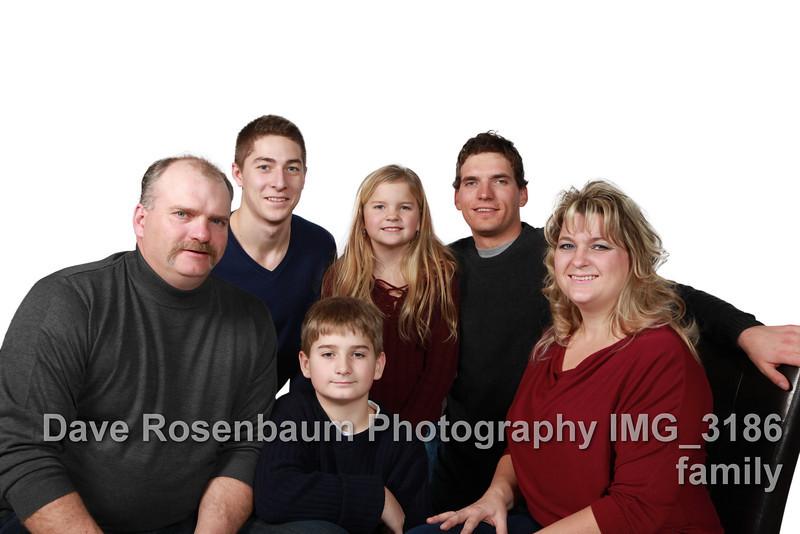 IMG_3186 family