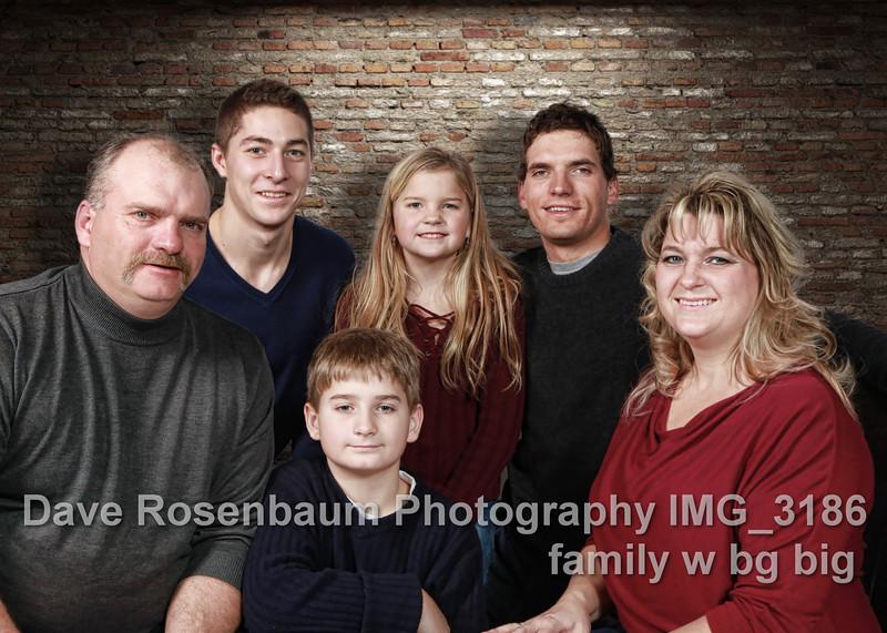 IMG_3186 family w bg big