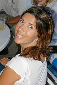 Portrait__DSC1237-p