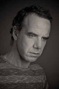 Travis Bird - Actor