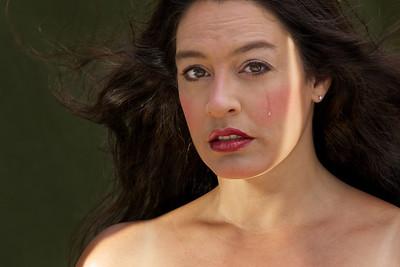 Zoe Wiseman - Photographer