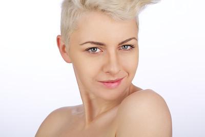 Meluxine - Model