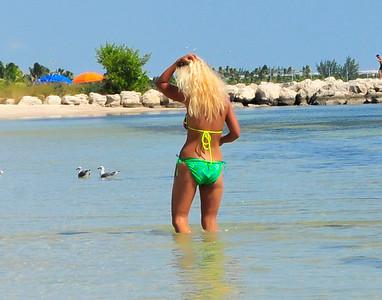 2010 Key West