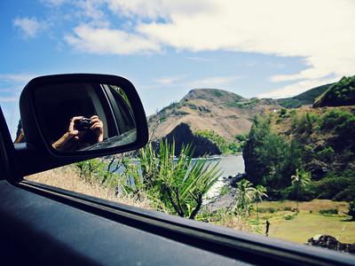 HI 2011 Maui 344