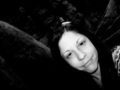 Sedona Sixteen Months (48)