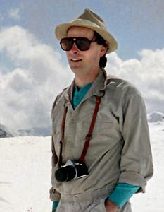 Colorado, 1989.