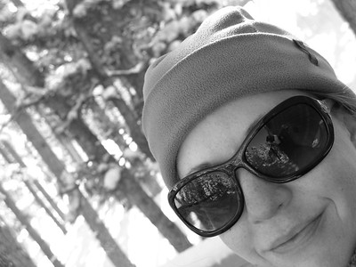 Snow 2009 03 (33)