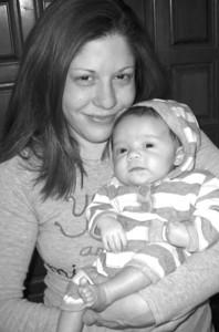Sedona One Month (52)