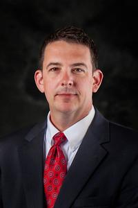 Clerk of the Senate - Vincent L. Keeran