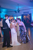 Kendralla Photography-TR6_3152