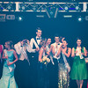Kendralla Photography-TR6_7583