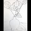 024_H_Jones_ArtWork_17_RA