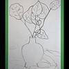 023_H_Jones_ArtWork_17_RA