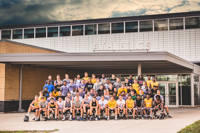 Metea Valley High School Football Pictures Naperville Aurora