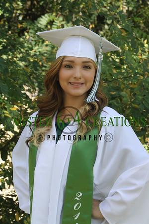 Sammy B. Martinez - Reedley High School 2014