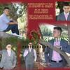 collage_TAZ