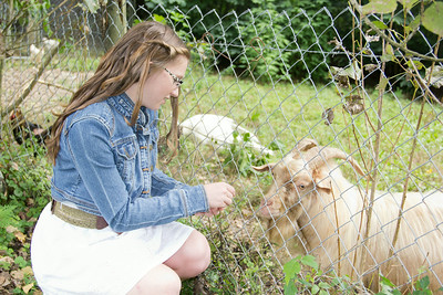 s-goat2