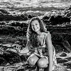 015__Hawaii_Beach_Senior_Photographer_Ranae_Keane_kua_Bay__www EmotionGalleries com__140822