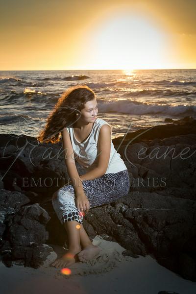 019__Hawaii_Beach_Senior_Photographer_Ranae_Keane_kua_Bay__www EmotionGalleries com__140822