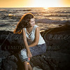 019__Hawaii_Beach_Senior_Photographer_Ranae_Keane_kua_Bay__www EmotionGalleries com__140822