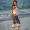 006__Hawaii_Beach_Senior_Photographer_Ranae_Keane_kua_Bay__www EmotionGalleries com__140822