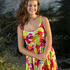 017__Hawaii_Beach_Senior_Photographer_Ranae_Keane_kua_Bay__www EmotionGalleries com__140822