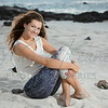 003__Hawaii_Beach_Senior_Photographer_Ranae_Keane_kua_Bay__www EmotionGalleries com__140822