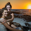 010__Hawaii_Beach_Senior_Photographer_Ranae_Keane_kua_Bay__www EmotionGalleries com__140822