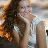 005__Hawaii_Beach_Senior_Photographer_Ranae_Keane_kua_Bay__www EmotionGalleries com__140822