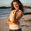 012__Hawaii_Beach_Senior_Photographer_Ranae_Keane_kua_Bay__www EmotionGalleries com__140822