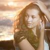 002__Hawaii_Beach_Senior_Photographer_Ranae_Keane_kua_Bay__www EmotionGalleries com__140822