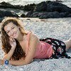 007__Hawaii_Beach_Senior_Photographer_Ranae_Keane_kua_Bay__www EmotionGalleries com__140822