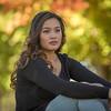 Senior Pics-324