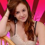 DLJ_0584_pink_sunburst