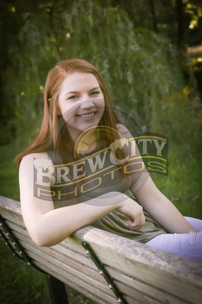 Natalie Hohnstein Senior pics 9-18-16 09