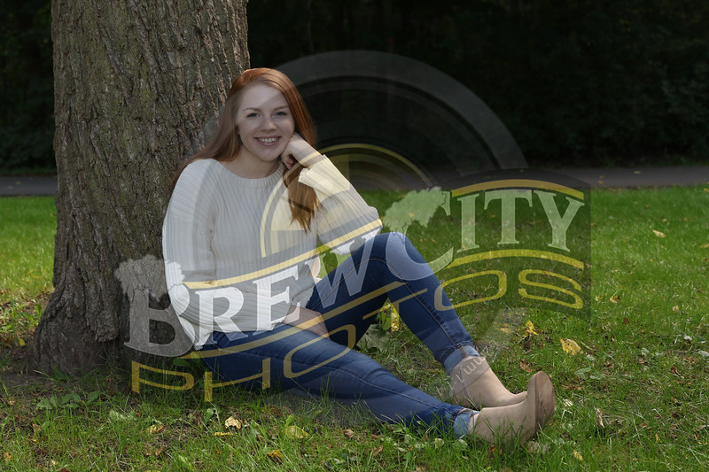 Natalie Hohnstein Senior pics 9-18-16 46