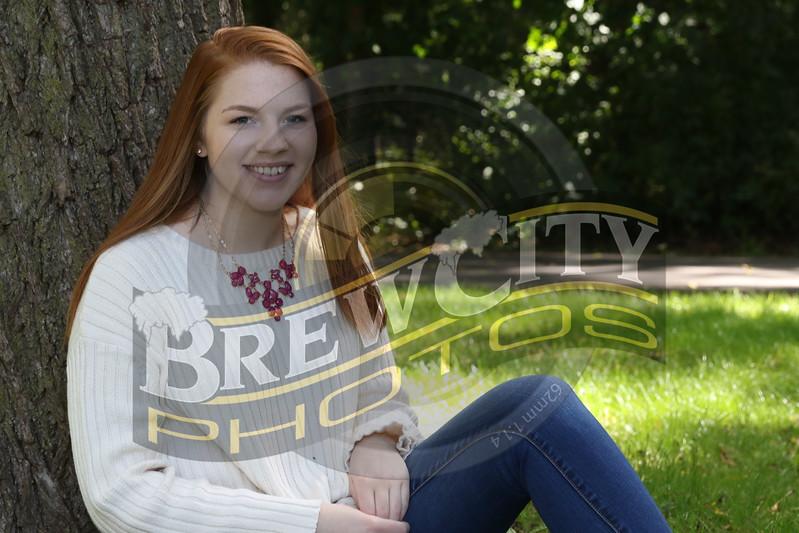 Natalie Hohnstein Senior pics 9-18-16 38