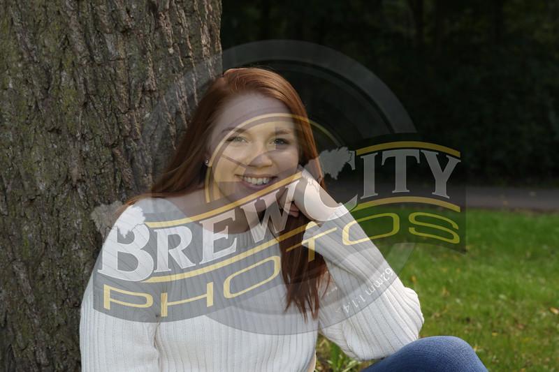 Natalie Hohnstein Senior pics 9-18-16 43