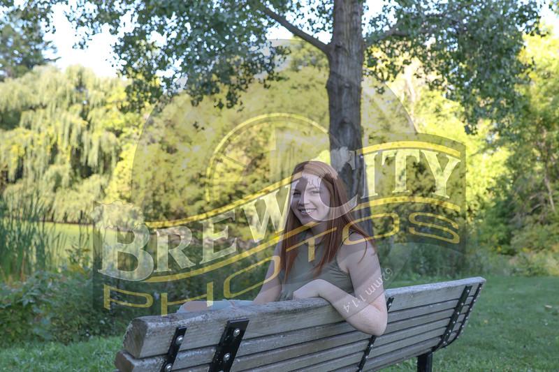 Natalie Hohnstein Senior pics 9-18-16 18