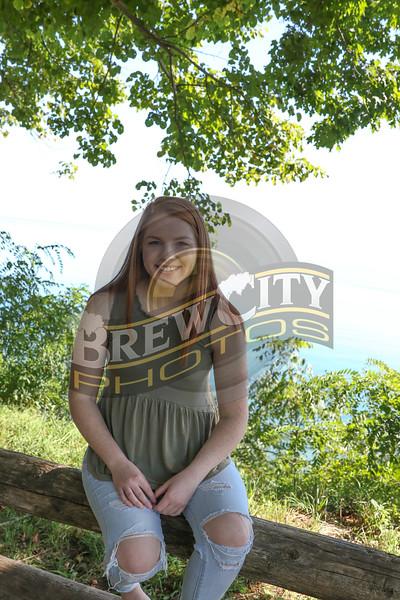 Natalie Hohnstein Senior pics 9-18-16 31