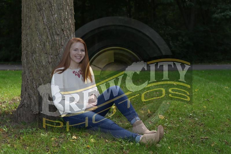 Natalie Hohnstein Senior pics 9-18-16 41