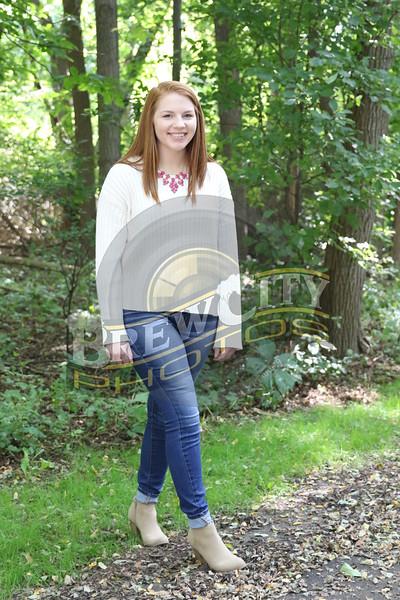 Natalie Hohnstein Senior pics 9-18-16 35