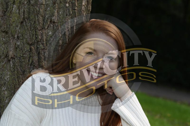Natalie Hohnstein Senior pics 9-18-16 03