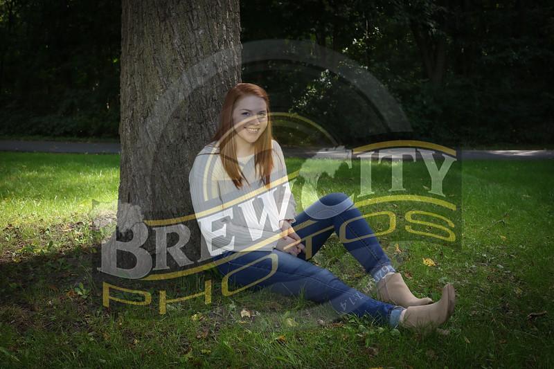 Natalie Hohnstein Senior pics 9-18-16 36