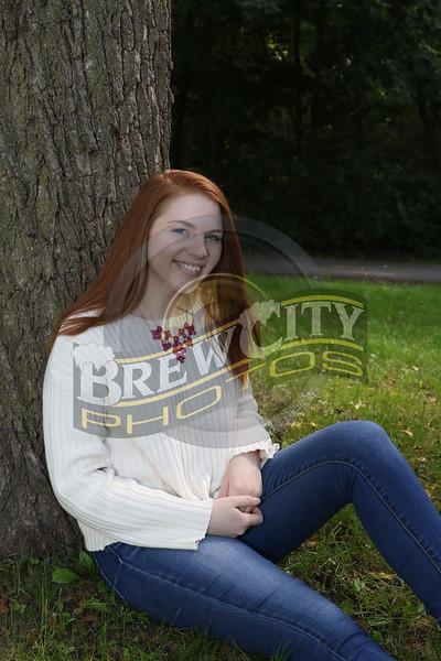Natalie Hohnstein Senior pics 9-18-16 39