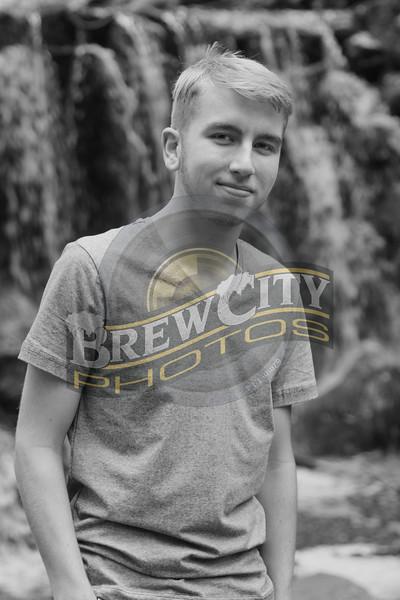 Tyler Senior 2016-29