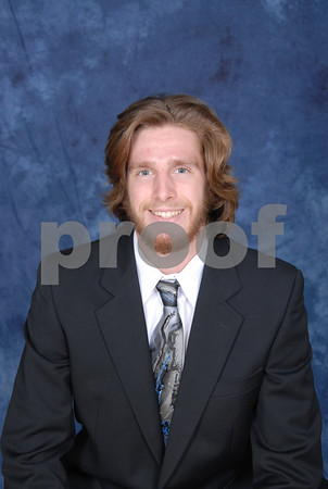 Senior Portrait 5-16-14