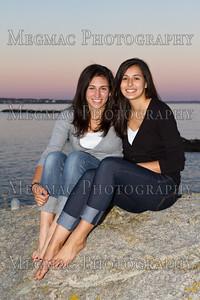 Nina T and Alanna L_09-10-11_0002