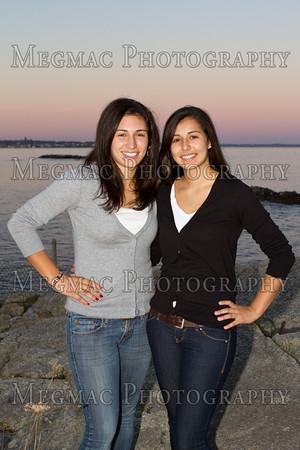 Nina T and Alanna L_09-10-11_0005